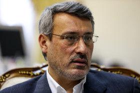 روایت سفیر ایران در لندن از پروژه دو میلیارد دلاری عربستان