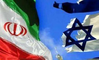 شبکه صهیونیستی: باید از توانمندیهای ایران در یمن ترسید