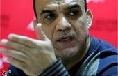 کاوه: با تیم دوم و بدون تدارکات مناسب هم در جام جهانی نتیجه گرفتیم