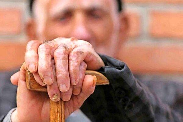 داشتن عمر طولانی با ۵ راز !