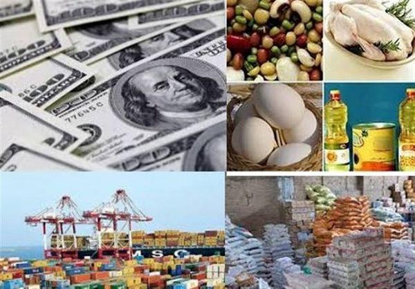 افزایش ۵۰ درصدی قیمت کالاهای اساسی