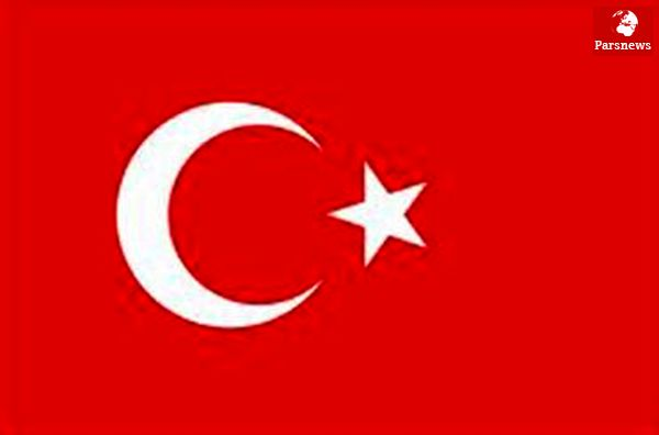 انتقاد از رویکرد ضدسوری دولت ترکیه