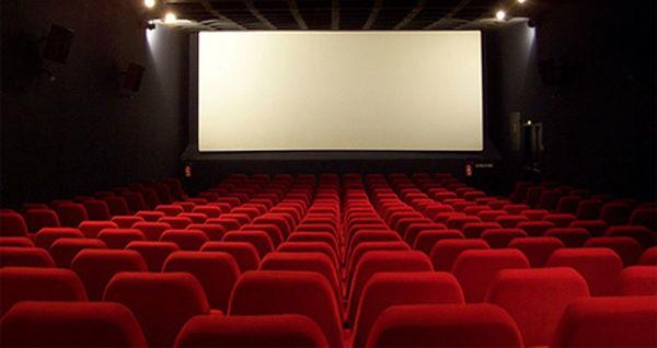 آخرین آمار فروش فیلم های سینمایی