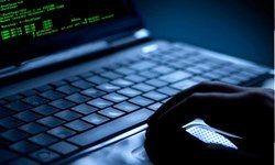 ورود داعش به جنگ های سایبری