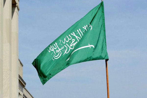بیانیه روزنامه سعودی علیه خبرگزاری رویترز