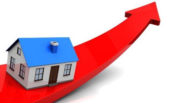 قیمت مسکن ارزانتر از نرخ اعلام شده در مرکز آمار