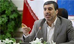 اختصاص ۱۳۰ میلیارد تومان برای اشتغال زایی در تهران