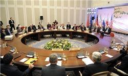 دست چدنی آمریکا باز هم نمایان شد/ یکجانبه گرایی آمریکا، فلج کننده مذاکرات