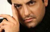 استایل جدید حامد کمیلی /عکس
