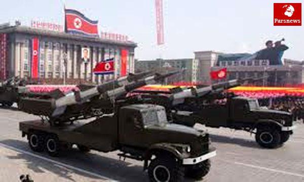 ۷ اتفاقی که پس از حمله کره شمالی رخ خواهد داد