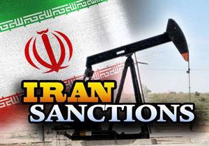 وزیر روس: آمریکا با تحریم ایران در پی ضربه زدن به اروپاست