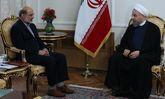 برگزاری مناظرات انتخاباتی در هاله ای از ابهام/ دستور انتخاباتی رئیس صدا و سیما به نفع روحانی