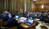 اولویت های شورای شهر و شهردار جدید تهران