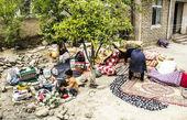 گزارش دیدنی برنامه نود از مناطق زلزله کرمانشاه +فیلم
