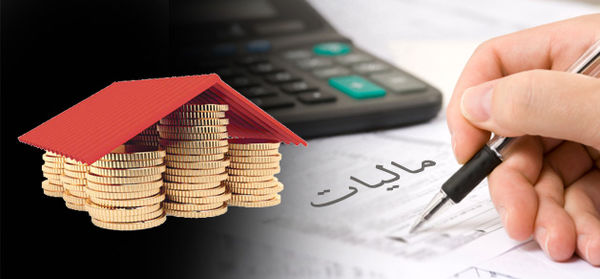 عدم تحقق درآمد مالیاتی شش ماهه اول