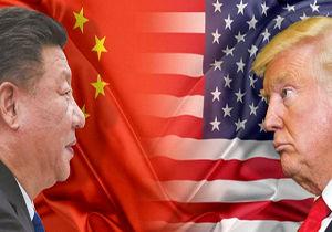 واکنش چین به اظهارات مایک پنس ضد سیاستهای این کشور