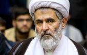 حجتالاسلام طائب: اخراج آمریکا از منطقه راهبرد قطعی ماست