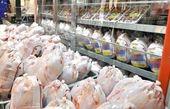 قیمت مرغ ارزان میشود؟