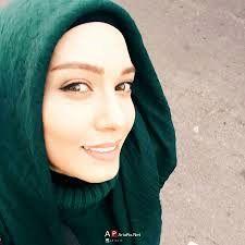 عکس جدید شهرزاد کمال زاده در  سفر تبریز