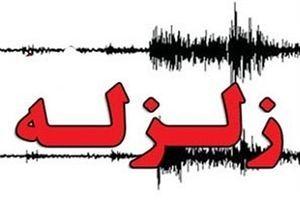 انتظار ادامه فوجلرزههای زلزله در ساعات آینده