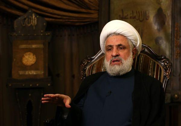 قتل عمدی ایرانیها در فرودگاه تیفور، واکنش خواهد داشت