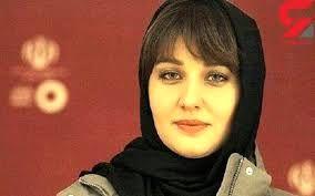 «گلوریا هاردی» در اصفهان زیبا/عکس