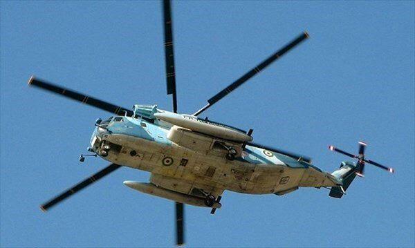 این فناوری نظامی تنها در اختیار آمریکا و ارتش ایران است