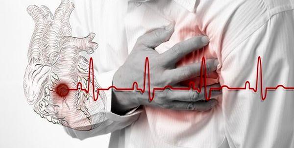 نکاتی که زائران حسینی در مورد مشکلات قلبی باید بدانند