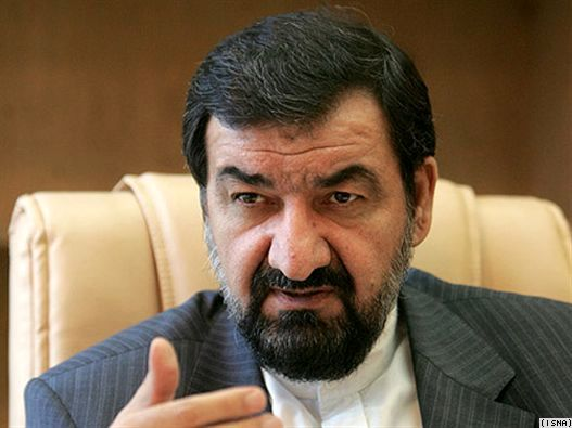 رضایی: کشور دچار تشدید آلودگی امنیتی شده است