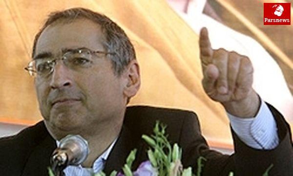 زیباکلام: اصلاحطلبان معتقدند انتخابات یک طرفه برگزار میشود