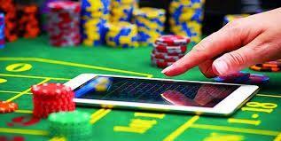 جزئیات طرح مقابله با قمار بازی مجازی
