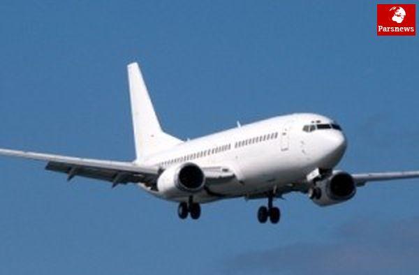 سرگردانی مسافران نوروزی در فرودگاه مهرآباد