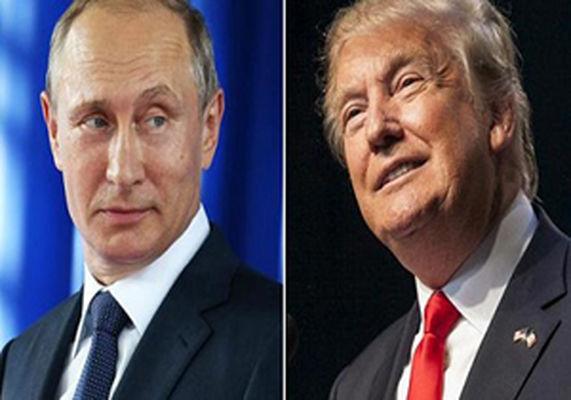 آیا روسیه می تواند به ترامپ اعتماد کند؟