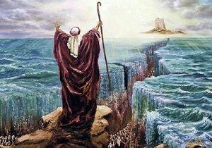 ردای حضرت موسی(ع) به کدام بازیگر شاخص سینما خواهد رسید؟
