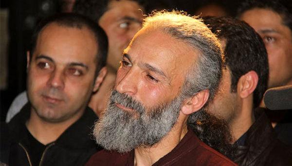 رامین صدیقی از تیم اجرایی جشنواره موسیقی جدا شد