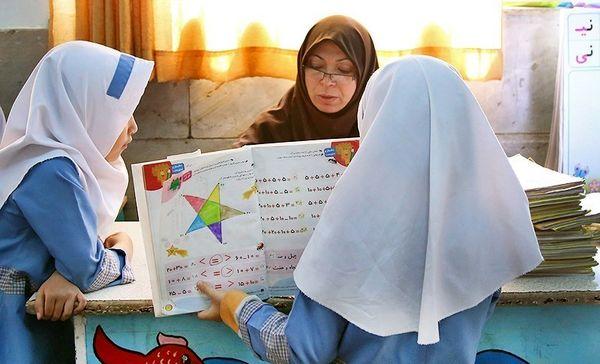 طرح جدید آموزشوپرورش برای آموزگاران به شورای دستمزد ارائه شد