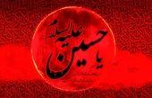 زینت دوش نبی از جهل امت کشته شد