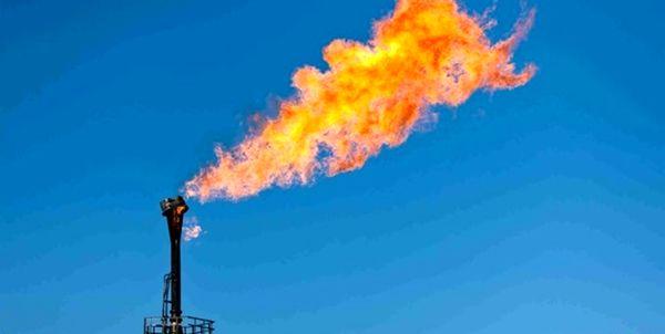 دستیابی چین به ذخایر جدید شیل گاز