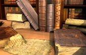 مراحل تصحیح یک کتاب