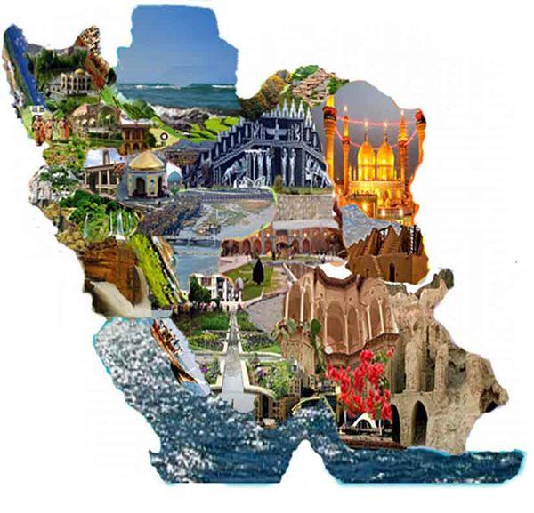 انتقاد رئیس انجمن صنفی دفاتر خدمات مسافرتی از بیتوجهی به صنعت گردشگری