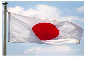 سه زندانی ایرانی از ژاپن منتقل شدند