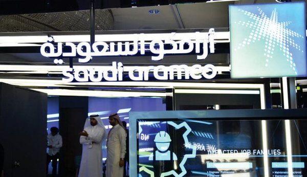 درخواست عربستان برای کاهش بیشتر تولید نفت