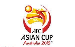 شهرهای میزبان جام ملتهای آسیا مشخص شد
