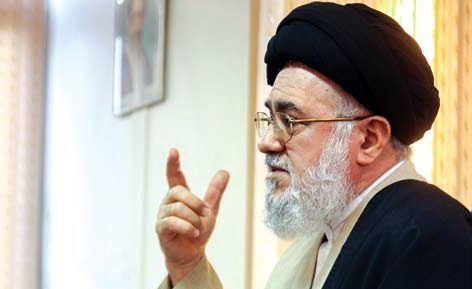 ماجرای نامه دوم موسوی خوئینی ها/ فریب یا عدالت؟!