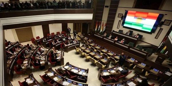 توافق نفتی بارزانی و ترکیه مبهم است