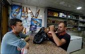 موصل پس از سقوط داعش: مشروبفروشیها به شهر بازگشتهاند