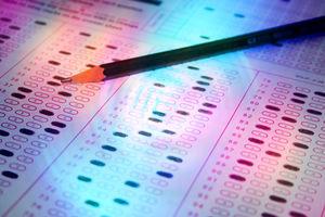 نتایج آزمون دکتری تخصصی وزارت بهداشت اعلام شد
