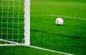 مانع بزرگ فدراسیون فوتبال برای فسخ قرارداد سرمربی تیم ملی