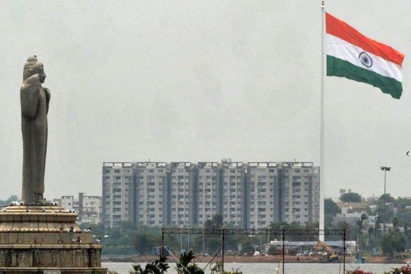 روسیه دخالت در انتخابات هند و برزیل را رد کرد