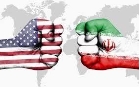 بازی گل یا پوچ ترامپ با بازار جهانی نفت!
